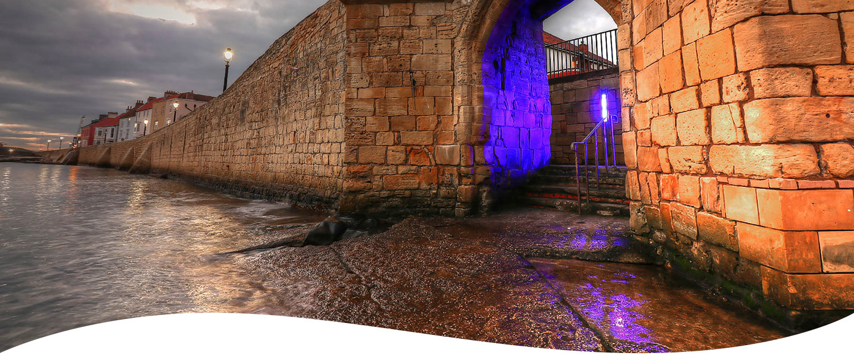 Hartlepool Sea Walls Banner VNEW rgb.jpg