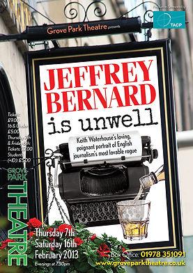 Jeffrey-Bernard-Is-Unwell-rgb.jpg
