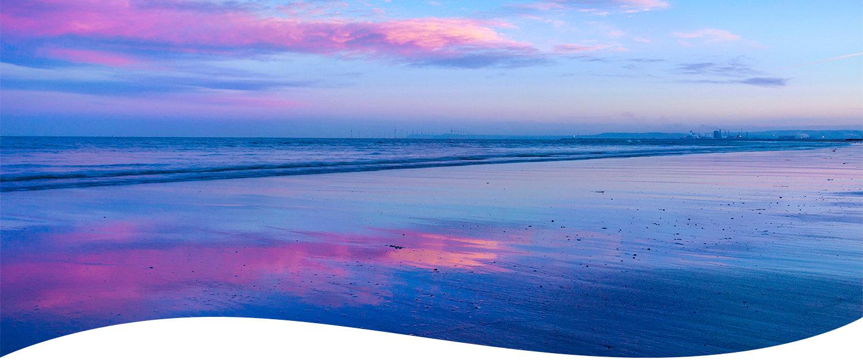 Sunset Sky Beach Banner VNEW rgb.jpg