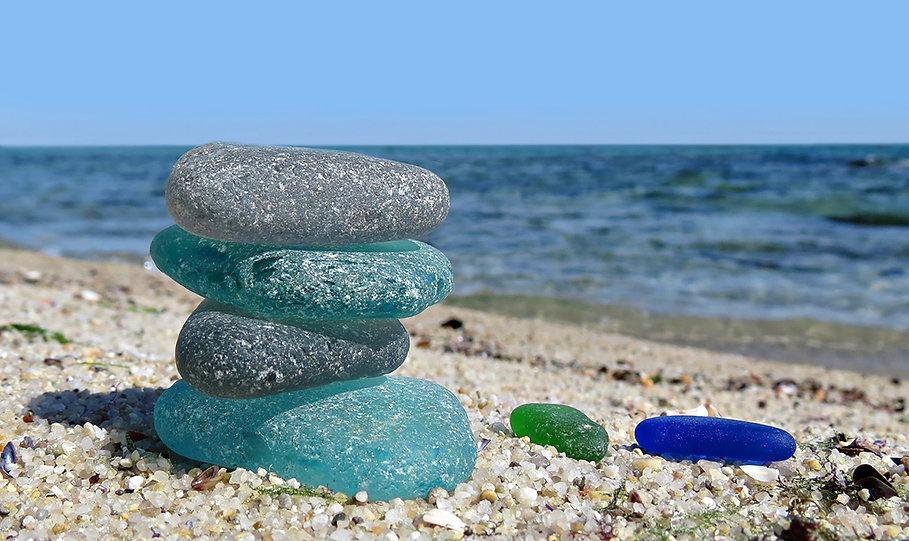 BSP-Seaglass-Pile-Beach-BlueSky1.jpg