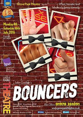 Bouncers-rgb.jpg