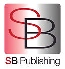 SB-Publishing-Logo.jpg
