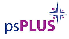 PS-Plus-Logo-rgb.jpg