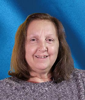 Dianna Russell Trustee rgb.jpg