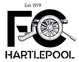 FC Hartlepool Logo rgb.jpg