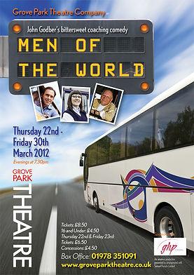 Men-Of-The World-rgb.jpg