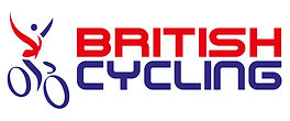 British Cycling Logo rgb.jpg