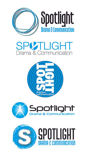 Spotlight-Logo-Ideas-rgb.jpg