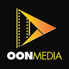 OON-Media-Logo-rgb.jpg