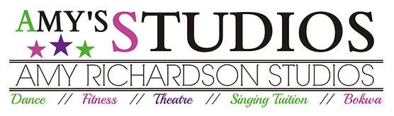 Amy Richardson Studios Logo rgb.jpg