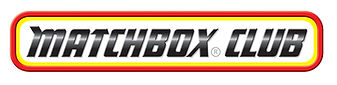 Matchbox-Club-Logo-rgb.jpg