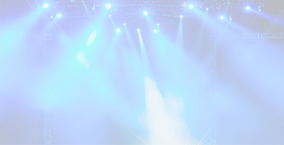 Stage-Lighting-Blue-rgb_edited.png