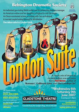 London-Suite-rgb.jpg