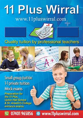 11-Plus-Wirral-Leaflet1-rgb.jpg