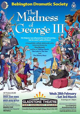 The-Madness-Of-George-III-rgb.jpg