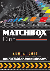 MC-Annual-2013-Cover-rgb.jpg