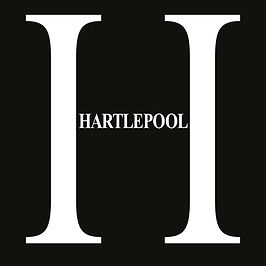 Hartlepool Sports Logo rgb.jpg
