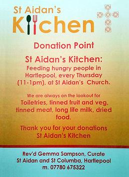 St Aidan's Kitchen Poster rgb.jpg