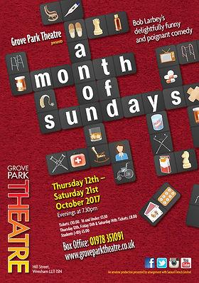 A-Month-of-Sundays-rgb.jpg