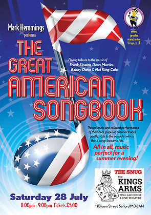The-Great-American-Songbook-rgb.jpg
