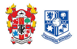 Tranmere-Rovers-Logos-rgb.jpg