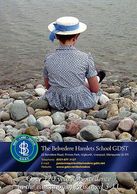 Belvedere-Hamlets2-rgb.jpg