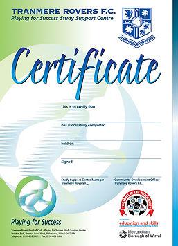 PFS-A4-Certificate-rgb.jpg