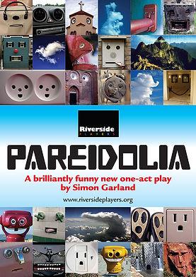 Pareidolia-rgb.jpg
