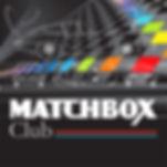 Matchbox-Club-rgb.jpg