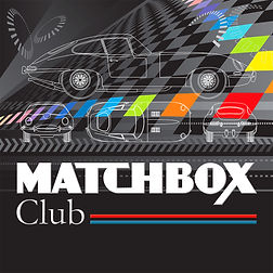 Matchbox-Club-rgb.jpg