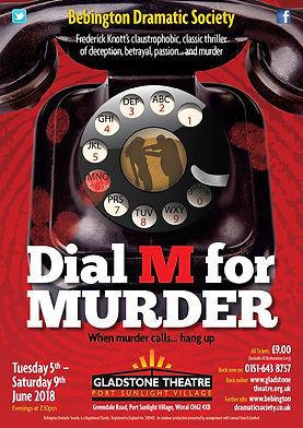 Dial-M-For-Murder-rgb.jpg