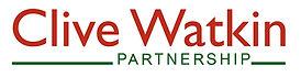 Clive-Watkin-Partnership-Logo-rgb.jpg