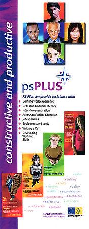 PSPlus-PopUp1-rgb.jpg