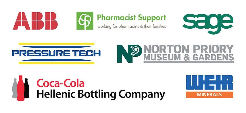 MMS-Companies-Logos3-rgb.jpg