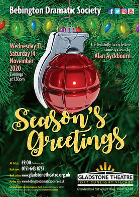 Season's-Greetings-V1-rgb.jpg