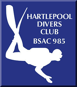 Hartlepool Divers Club Logo2 rgb.jpg