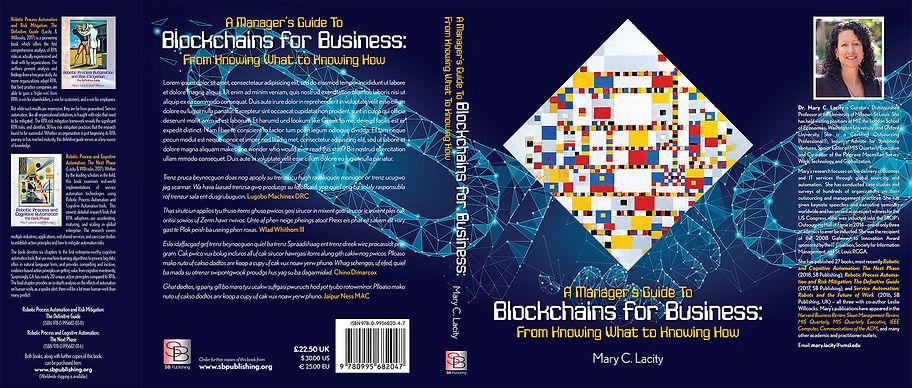 BfB-Flyleaf-Cover-rgb.jpg