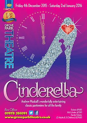 Cinderella-rgb.jpg