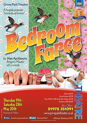Bedroom-Farce-rgb.jpg