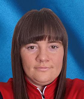 Kelly Daley Trustee V2 rgb.jpg