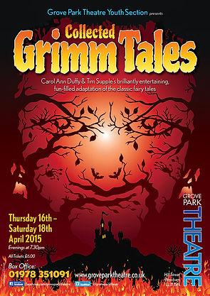 Grimm-Tales-rgb.jpg