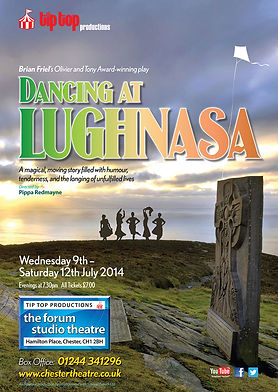 Dancing-At-Lughnasa-rgb.jpg