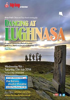 Dancing-At-Lughnasa-rgb.jpg