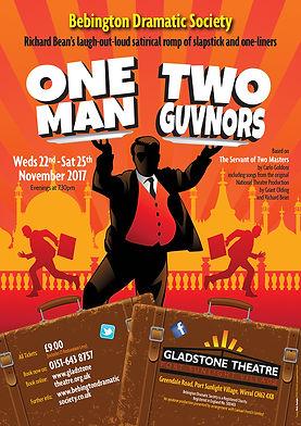 One-Man-Two-Guvnors-rgb.jpg