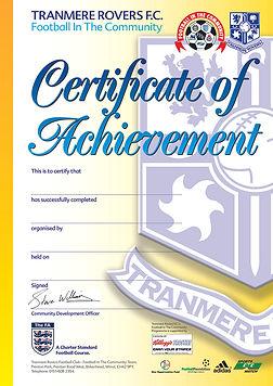 TRITC-SS-Certificate1-rgb.jpg