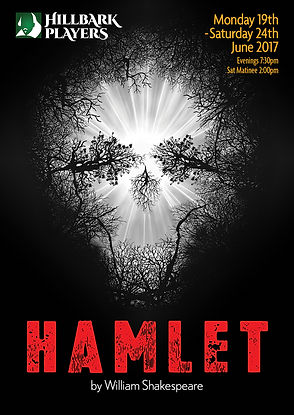 Hamlet-rgb.jpg