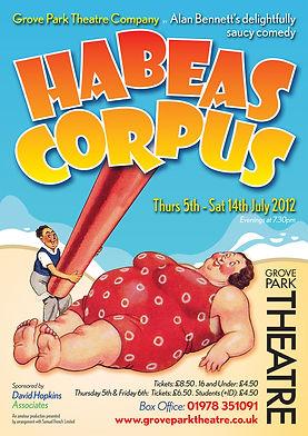 Habeas-Corpus-rgb.jpg