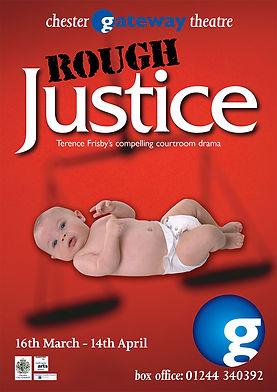 Rough-Justice-rgb.jpg