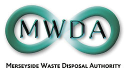 MWDA-Logo-rgb.jpg