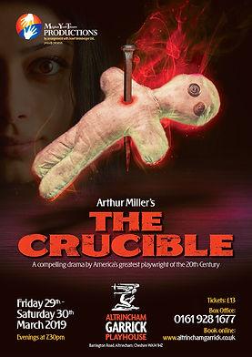 The-Crucible-rgb.jpg